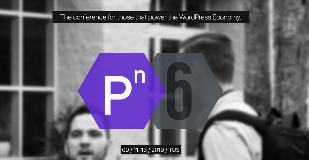 WordPress Economy