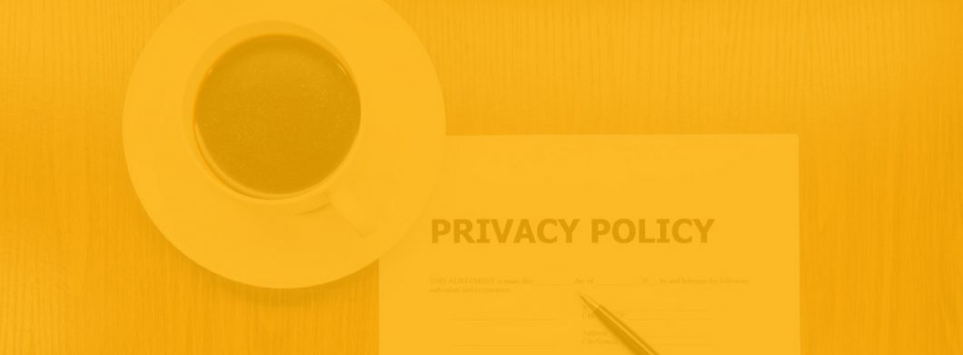 privacy-policy-must-your-website
