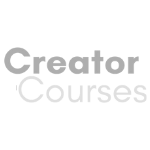 Creator Courses - Kinney Firm Client