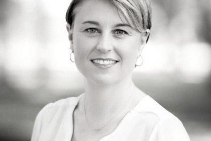 Kim Lipari