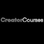 Kinney Firm Client: Course Creators
